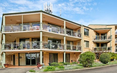 32/20 Arana Close, Bangor NSW