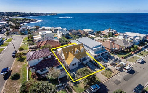 4 Palmer Street, South Coogee NSW 2034