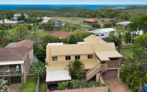 15 Wirraway Avenue, Evans Head NSW 2473
