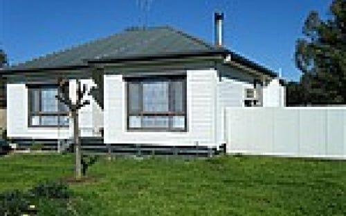 41b Conargo, Mathoura NSW