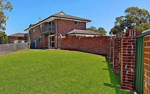 1 Courigal Street, Lake Haven NSW