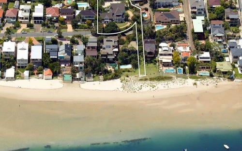 52 Taloombi Street, Cronulla NSW 2230