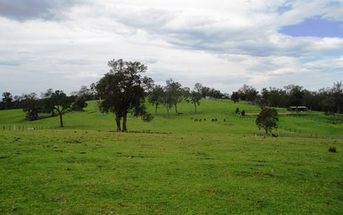 Lot 5 Bull Paddock Lane, Moruya NSW 2537