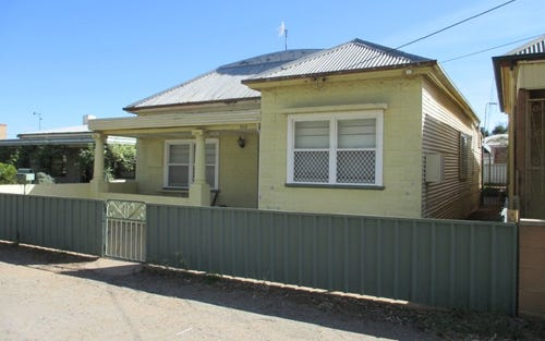 504 Lane Street, Broken Hill NSW 2880