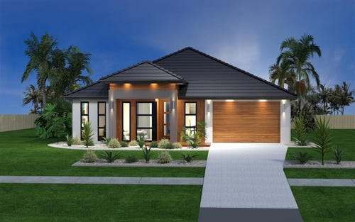 Lot 102 Taloumbi Place, Orange NSW 2800