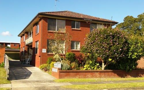 3/27 Prince Edward Drive, Dapto NSW