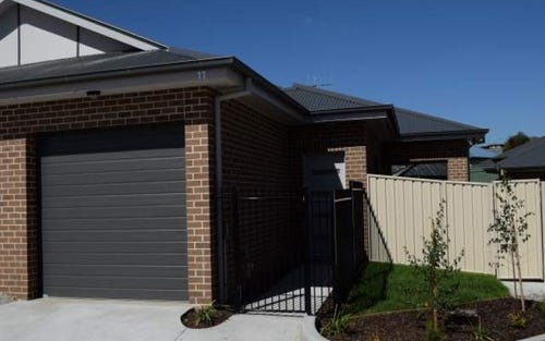 11/57 Rosemont Avenue, Bathurst NSW 2795