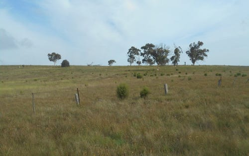 Lot 74 via 119 Sydney Road, Goulburn NSW 2580