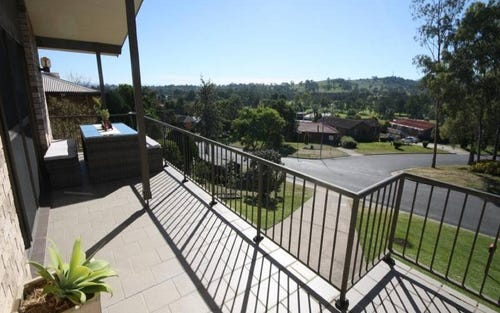 35. Acacia Drive, Muswellbrook NSW 2333