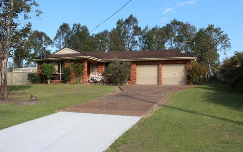 66 Duke St, Clarence Town NSW
