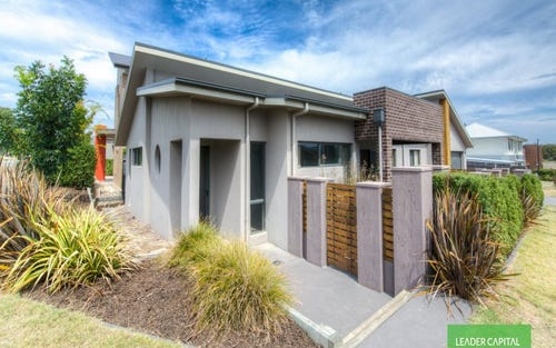 80 Hibberd Crescent, Forde ACT 2914