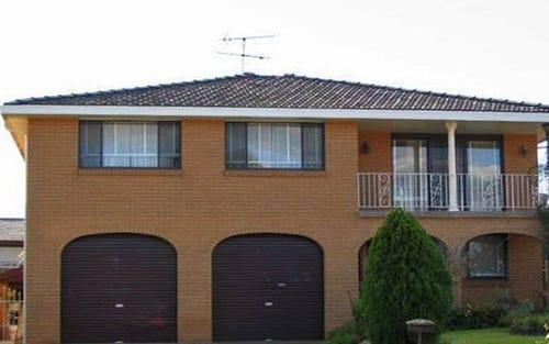 18 Underwood Road, Prairiewood NSW