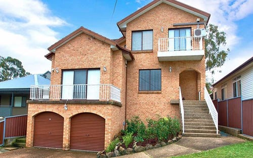 9 Stella Place, Blacktown NSW 2148