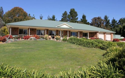 Address available on request, Portland NSW 2847