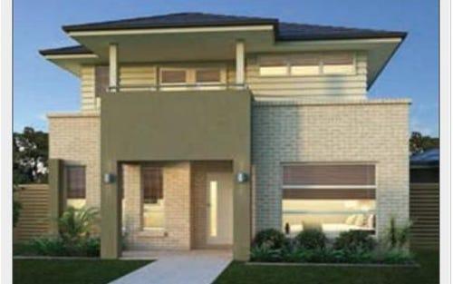 21 Hezlett rd, Kellyville NSW 2155