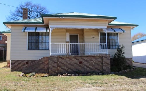 101 Church Street, Glen Innes NSW 2370