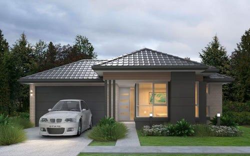 Lot 133 Charlton Street, Bingara NSW 2404