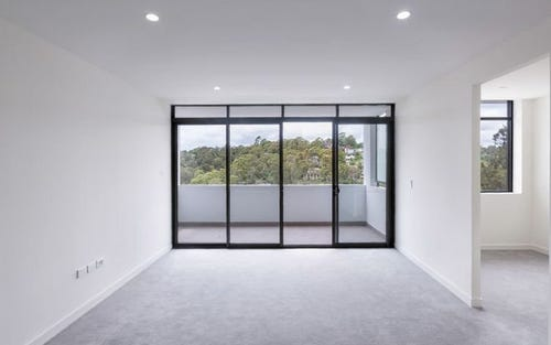 D104/316-332 Burns Bay Road, Lane Cove NSW 2066