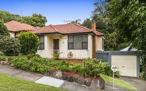 13 Terence Street, Adamstown Heights NSW 2289