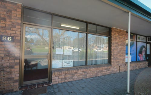 86A Bettington Street, Merriwa NSW 2329