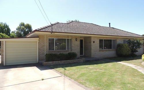 38 Nile Street, Raglan NSW 2795