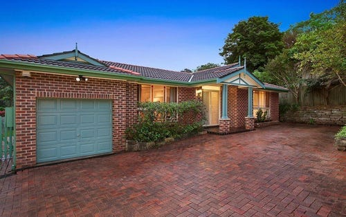 207A Midson Road, Epping NSW 2121