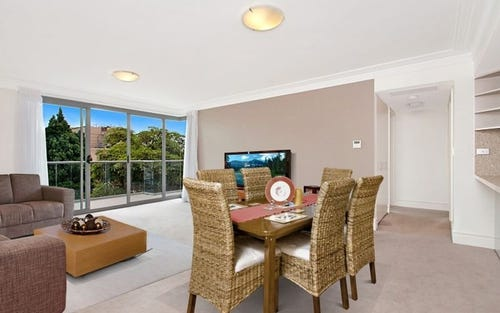 10/1A Bond Street, Mosman NSW