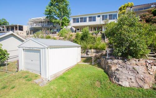 386 Morpeth Road, Morpeth NSW 2321