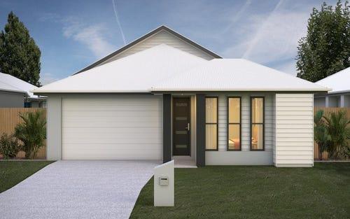 Lot 368 - Riveroak Drive (Off Kyogle Rd) Murwillumbah, Bray Park NSW 2484