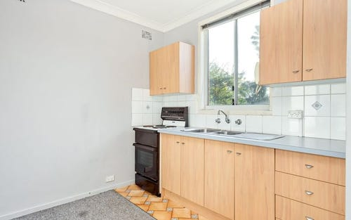 Unit 4/34 Smith Street, Tempe NSW
