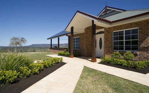 189 Moobi Road, Scone NSW 2337