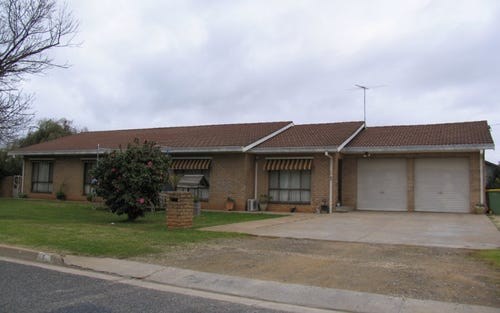 5 King Street, Corowa NSW