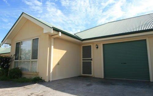 3/117 EDWARD STREET, Orange NSW 2800