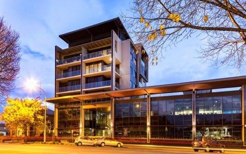 401/669 Dean Street, Albury NSW 2640