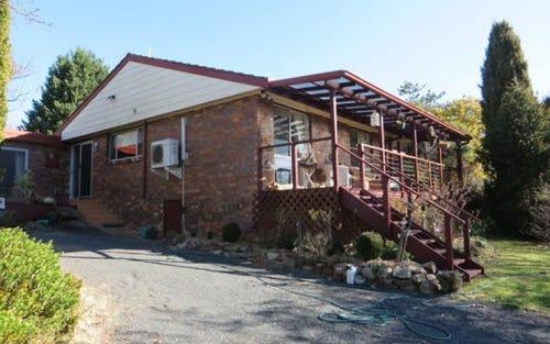 23 Robinson Ave, Glen Innes NSW 2370