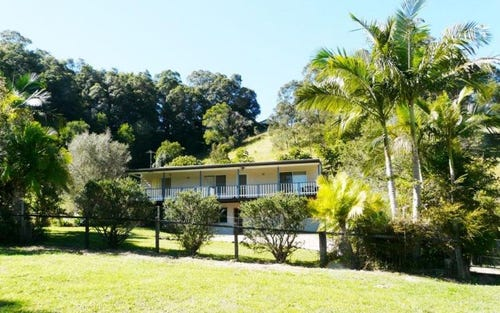 10 Culbara Place, Stokers Siding NSW 2484