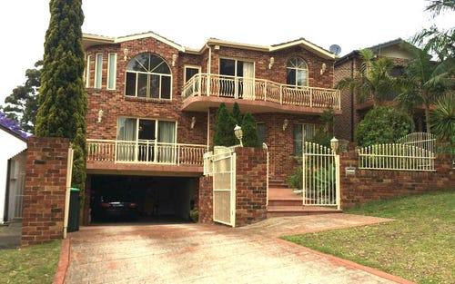 6 . River Street, Blakehurst NSW 2221
