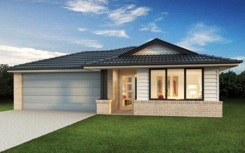 11 Ava Avenue (Grange Estate), Thurgoona NSW 2640