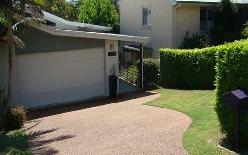 14B Bonito Street, Corlette NSW 2315