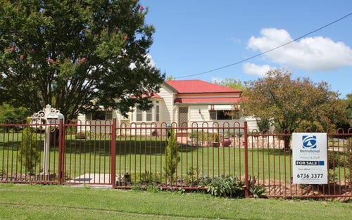 104 Mt Lindesay Road, Tenterfield NSW 2372