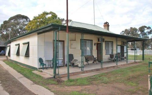 86 Barooga Street, Berrigan NSW 2712