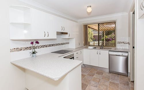 Unit 4/28 Deaves Road, Cooranbong NSW 2265