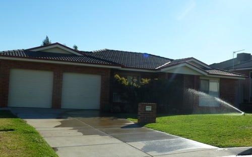 6 Wilton Street, Wagga Wagga NSW