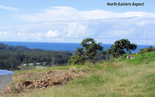 Lot 6 Rickards Rd, Sandy Beach NSW 2456
