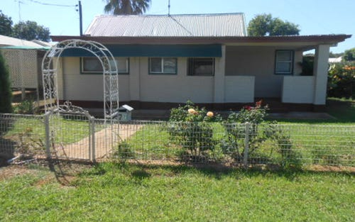 77 Hill Street, Parkes NSW 2870