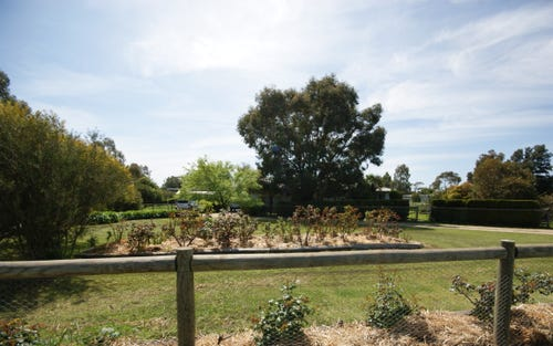 155 Lawson Syphon Road, Deniliquin NSW 2710