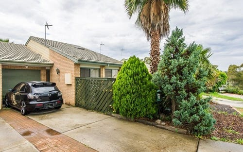 5 Charvin Court, Melba ACT 2615