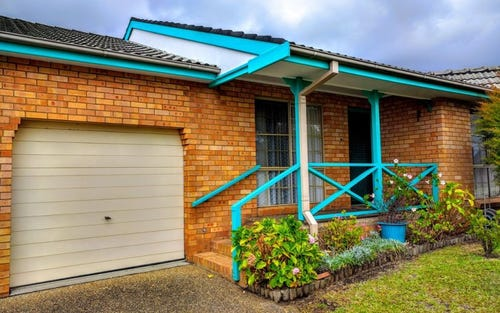 4/28 Park Ave, Helensburgh NSW