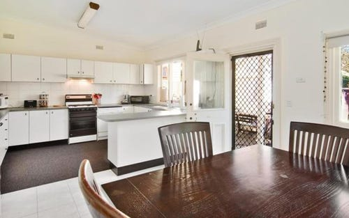 36 Ward Street, Willoughby NSW
