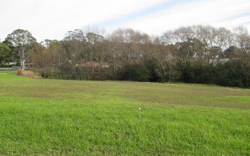 Lot 11 Carrie Crescent, Moruya NSW 2537